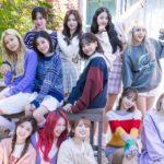 """<span class=""""title"""">韓国アイドルになりたい!顔や体型よりも大切なことがあるって本当?</span>"""