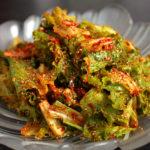"""<span class=""""title"""">チョレギが人気?簡単に作れる韓国サラダのレシピをご紹介!</span>"""
