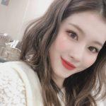 "<span class=""title"">韓国で二重整形におすすめの美容外科をご紹介!値段やダウンタイムの時間は?</span>"