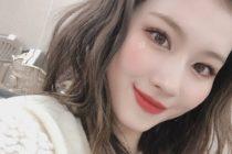 韓国で二重整形におすすめの美容外科をご紹介!値段やダウンタイムの時間は?