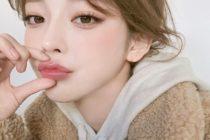 【2021年最新】毛穴やニキビに効果あり!韓国の人気洗顔料ランキング15選