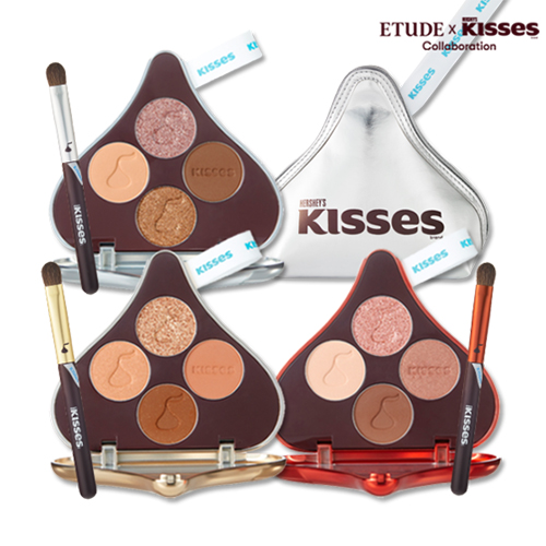 Hershey's Kisses Big Kit