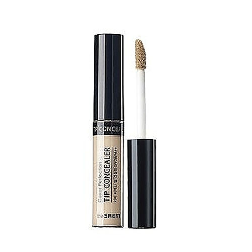 [the SAEM] Cover Perfection Tip Concealer