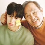 """<span class=""""title"""">【2021年最新】Netflixのおすすめ最新韓国ドラマをご紹介!</span>"""