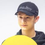 """<span class=""""title"""">BTSやEXOが愛用!韓国の人気ブランド「MACK BARRY」のおすすめアイテム10選</span>"""