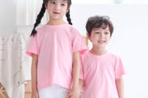 【2021年最新】安いのに可愛い!韓国子供服おすすめ通販サイト10選