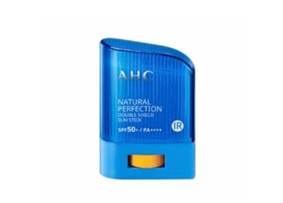 Natural Perfection Double Shield Sun Stick