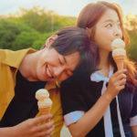 "<span class=""title"">甘酸っぱい恋愛も♡韓国のおすすめ映画をジャンル別にお届け!</span>"