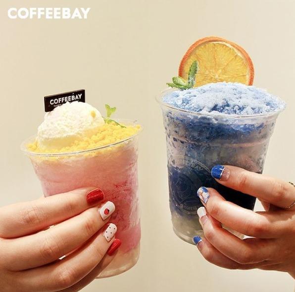 cofeebay
