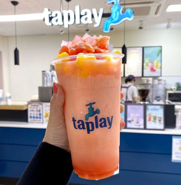 taplaycoffee