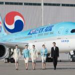 """<span class=""""title"""">【2021年最新】韓国の最新渡航情報をご紹介!隔離期間が免除されるって本当?</span>"""