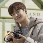 """<span class=""""title"""">【2021年最新】ブレイクが期待されている韓国イケメン俳優6名をピックアップ!</span>"""